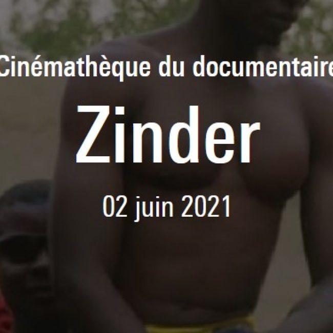 Première française du nouveau film de la réalisatrice Aïcha Macky