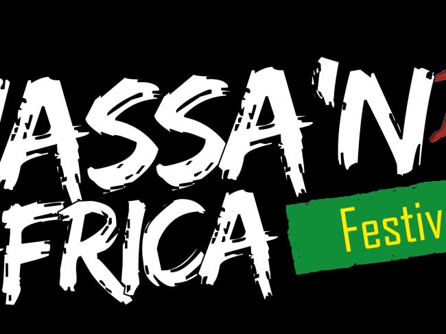 Association Wassa'n