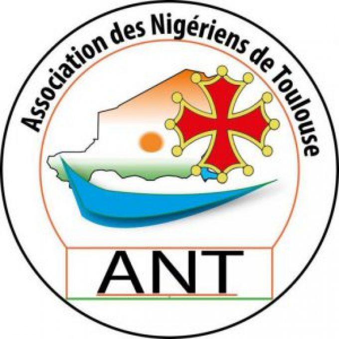 Association des Nigériens de Toulouse