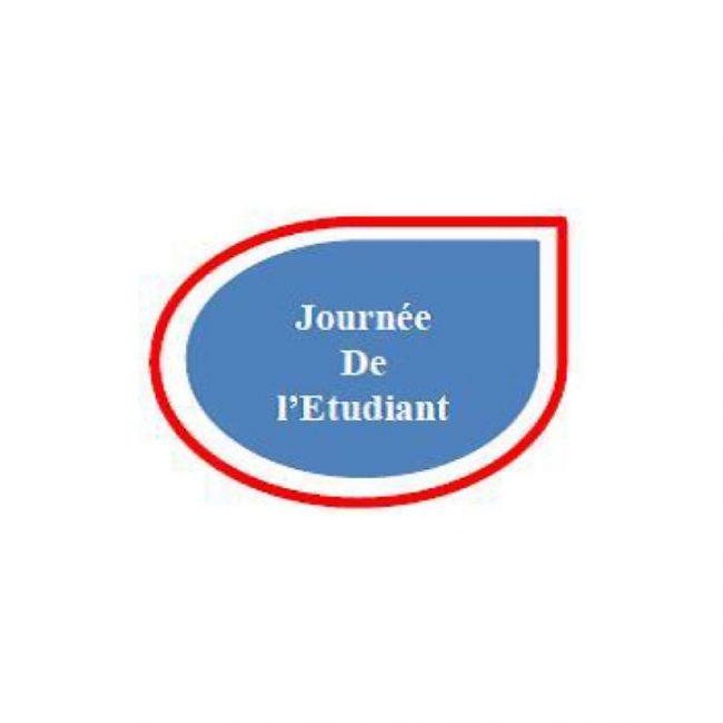 Journée de réflexion dédiée à l'Etudiant Nigérien en France (JEN/F)