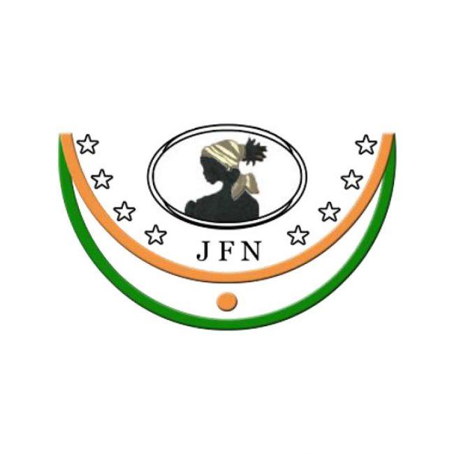 Journée de la Femme Nigérienne (JFN)