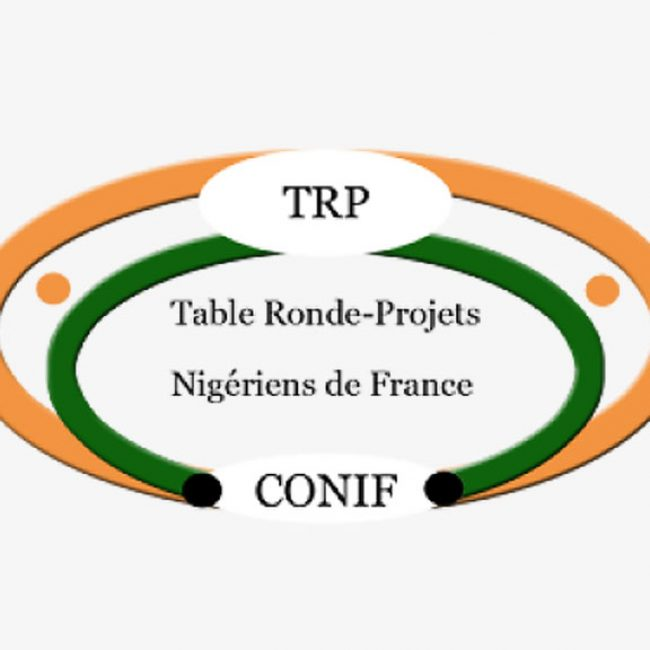 Table-Ronde-Projets (TRP)